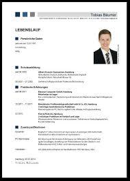 Lebenslauf Vorlage Jobscout24 sch禧n beste lebensl磴ufe ideen entry level resume vorlagen sammlung