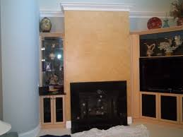 fireplaces u2013 ocala faux finish
