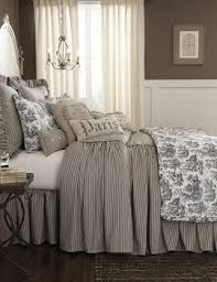 Designer Bedspreads And Comforters French Laundry Bedding Designer Bedding Designer Bedding Sets