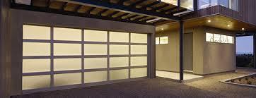 Overhead Door New Orleans Commercial Doors Overhead Door 521 Modern Aluminum Garage Door