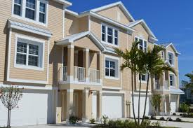 questions to ask when buying a house condo buying info u2013 discover venice and sarasota florida u2013 941 460
