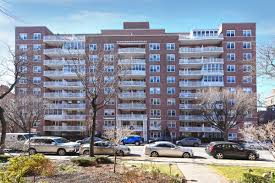 forest hills real estate u0026 apartments for sale streeteasy