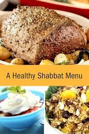 easy elegant dinner menus best 25 shabbat dinner ideas on pinterest jewish food kosher
