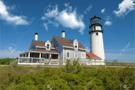 cape cod stock photos u0026 pictures royalty free cape cod images and