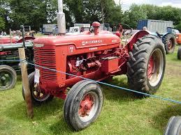list of international harvester vehicles tractor u0026 construction