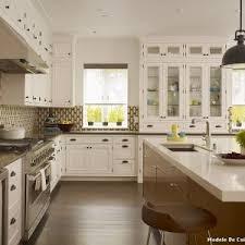 modele de cuisine moderne americaine modele de cuisine americaine les 25 meilleures ides concernant