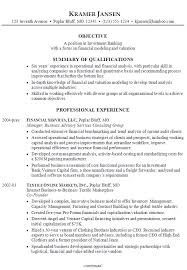 Resume Objective For A Bank Teller Best 25 Resume Objective Sample Ideas On Pinterest Objective