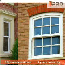 metal window grills design metal window grills design suppliers