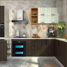 modern cabinet design for kitchen ideas quality modern kitchen cabinets