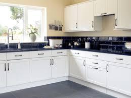 modern kitchen design trends new home designs 2016 modern kitchen