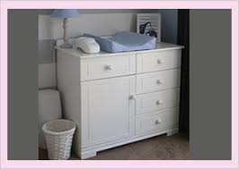 Baby Nursery Decor South Africa Baby And Childrens Furniture Compactums Compactums South