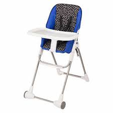 Fisher Price Ez Clean High Chair Fisher Price 4 In 1 Total Clean High Chair