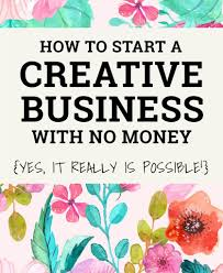 How To Start A Business by How To Start A Business With No Money Yes You Can