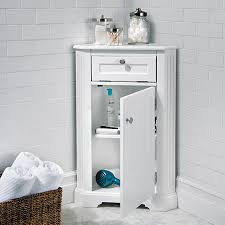 bathroom corner storage cabinet weatherby bathroom corner storage cabinet improvements
