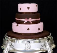 fall wedding cake toppers fall wedding cake toppers memorable wedding planning