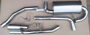 volvo volkswagen 2000 exhaust and muffler 2001 volvo s60 exhaust 2000 volvo s40