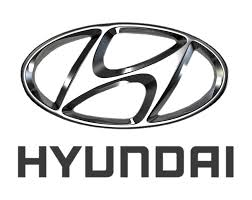 ford commercial logo vancouver ford hyundai suzuki is a ford hyundai suzuki dealer
