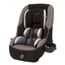 2017 best travel car seats for airplanes a guide to car seats on