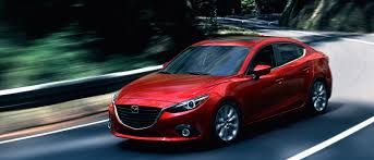 autos mazda 2016 the 2017 mazda3 what to expect