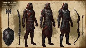 elder scrolls online light armor sets recent discussions elder scrolls online