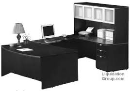 U Shape Desk U Shape Reception Desks U Shaped Desks Executive Desk