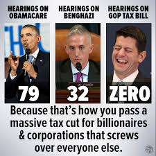 Gop Meme - mark martinez blog republican tax plan is legal theft