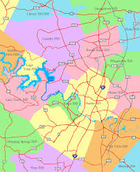 isd map area school districts map see isd locations we
