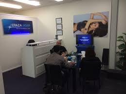 tattoo removal training queensland erazalaser