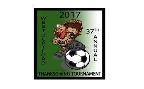 event detail west deptford thanksgiving soccer tournament 2017