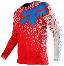 wholesale motocross gear new york store fox motocross jerseys u0026 pants jerseys offers fox