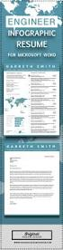 Project Manager Resume Template Word It Project Manager Resume Sample Monstercom