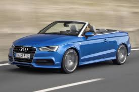 audi cabriolet convertible 2016 audi a3 convertible pricing for sale edmunds