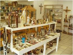 catholic gift shops catholic shop 3 catholic shop books rosaries crucifixes bibles