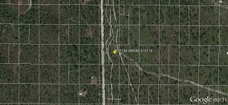 River Ranch Florida Map by 1 26 Acre Access 30 31 23 000000 013110 Buy River Ranch Lots