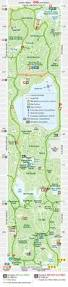 Where Was Jfk Shot Map 21 Best Ny Maps Images On Pinterest Google Places And Maps