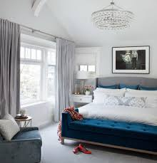 Overstock Bedroom Benches Blue Bedroom Bench Ideas With Benches Pictures For Cukjatidesign