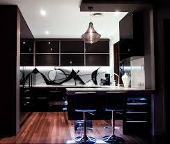 kitchens by design paddington u2014 style kitchens by design