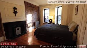 Video Tour of a 2 Bedroom Apartment in Bedford Stuyvesant