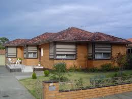 Australian Home Design Styles Renevan Com Design