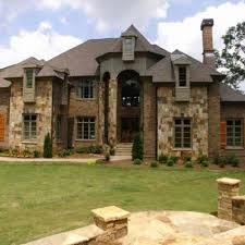 chateau home plans remarkable small castle house plans pictures ideas house design