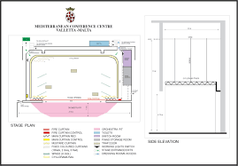 floor plans mcc the official website for the mediterranean
