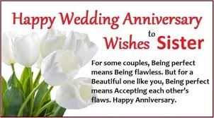 51 Happy Marriage Anniversary Whatsapp Anniversary Pictures Images Graphics For Facebook Whatsapp