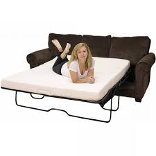Tempurpedic Sleeper Sofa Decorating Tempurpedic Sleeper Sofa Small Sofa Sleeper Best
