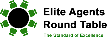 members of the round table qualified members elite agents round table
