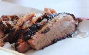 what u0027s the best bbq in austin here u0027s the ultimate guide jess pryles