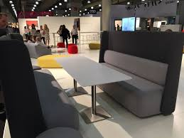 dining table high back bench versatile dining table configurations with bench seating