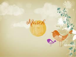 best 25 calendar march ideas on calendar wallpaper desktop wallpaper calendars march 2016 smashing magazine