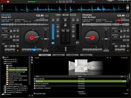 virtual dj software free download full version for windows 7 cnet virtual dj download