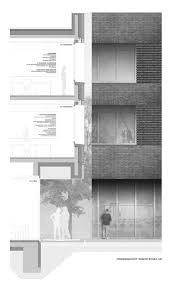 38 best detail façade images on pinterest architecture