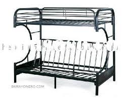 Bunk Bed Metal Frame Bunk Beds At Argos Beautiful Bunk Beds Metal Frame Bunk Beds